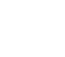 10 Year Guarantee Copy small